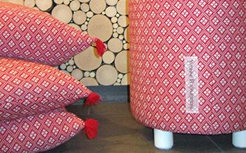 Yvonne b rjesson designer furniture design studio about for Scandinavian design philosophy