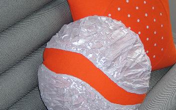 textiles-yvonne-borjesson