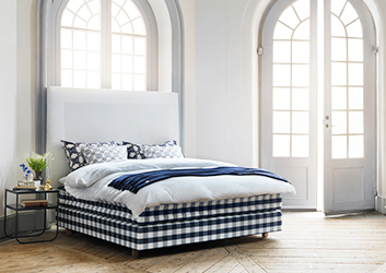 Design-studio-hastens