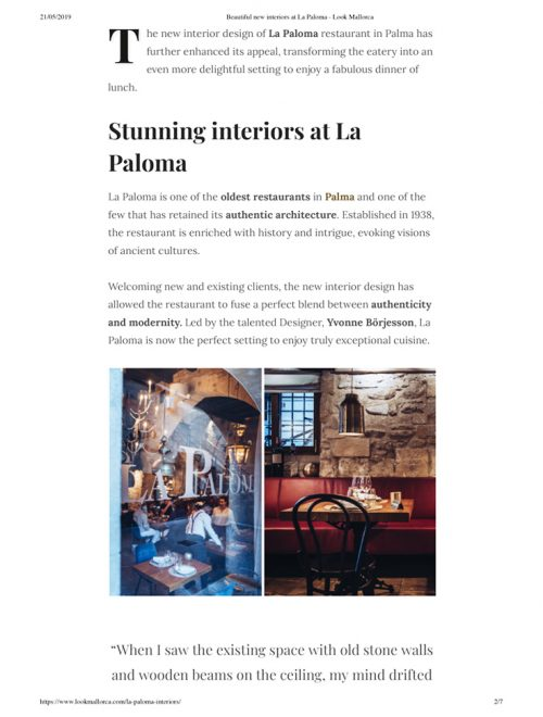 _Thumbnails-Press-Home-Couture-LookM-1