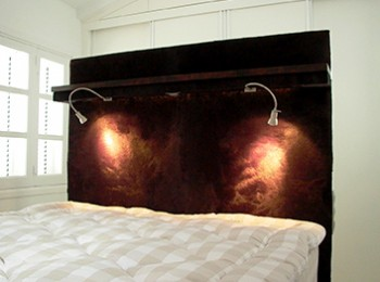 headboard-hairy-calf-leather-YVONNE-BORJESSON