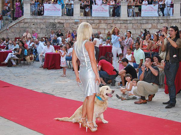 yvonne-borjesson-dogs-on-the-catwalk-palma-12