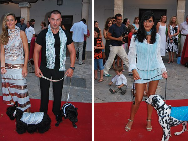 yvonne-borjesson-dogs-on-the-catwalk-palma-9