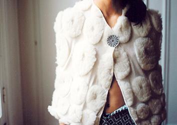 yvonne-borjesson-scandinavian-design-coat