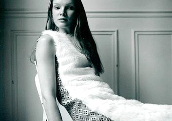 yvonne-borjesson-scandinavian-design-dress
