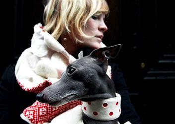 yvonne-borjesson-scandinavian-design-girl-dog