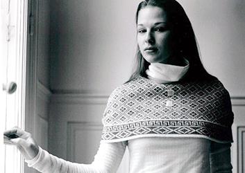 yvonne-borjesson-scandinavian-design-girl