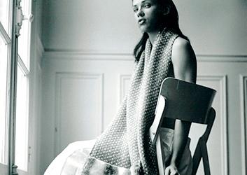 yvonne-borjesson-scandinavian-design-scarve
