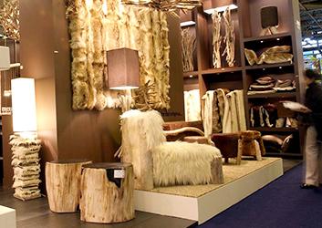 3-Textile-Concept--YVONNE-BORJESSON-for-bleu-nature--M&O-2007
