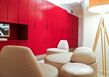 6-YVONNE-BORJESSON-Designer-furniture-creation