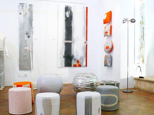 Personal Exhibition, Palma de Mallorca