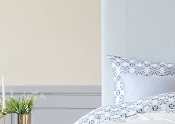 Hastens-for-Yvonne-Borjesson-poster
