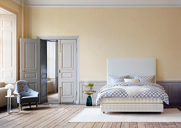 Hastens-for-Yvonne-Borjesson