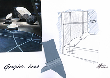 Hastens-graphic-lines