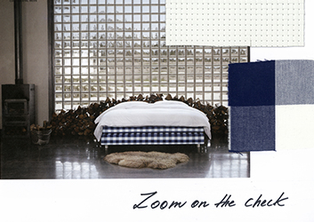 Hastens-zoom-on-the-check