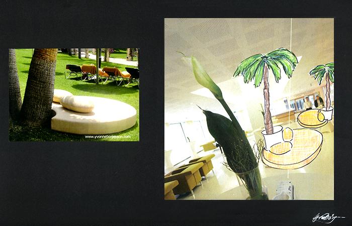 Ideas-Hotel-Palm-Tree-Yvonne-Borjesson