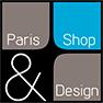 Logo-Paris&Shop