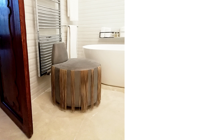 Modern-fauteuil-Yvonne-Börjesson-in-Palacio-Can-Marques