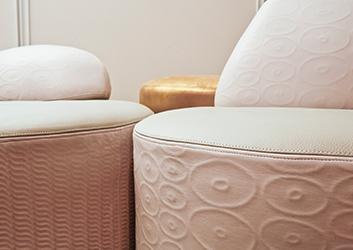YVONNE-BORJESSON-Designer-Furniture-creation