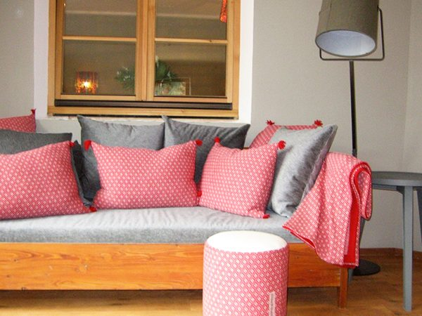 Yvonne Börjesson, Designer Furniture & Design Studio | Projects
