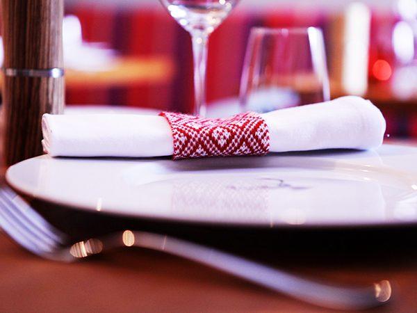 Yvonne-Börjesson-scandinavian-restaurant-Valluga-hotel