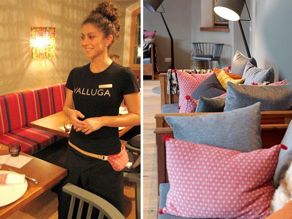 Yvonne-Börjesson-scandinavian-restaurant-hall-Valluga-hotel