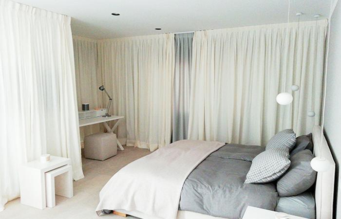 Yvonneborjesson-Bedroom2-Project-Textile