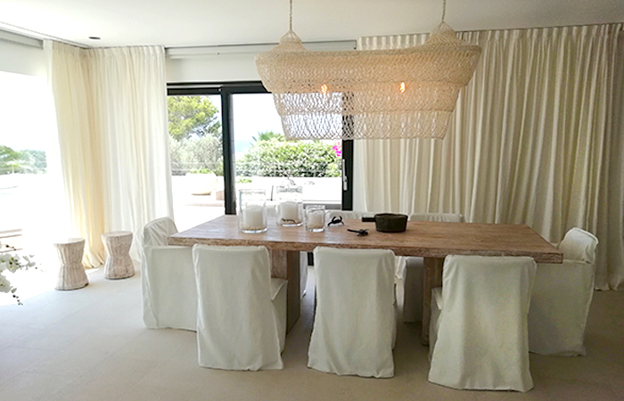 Yvonneborjesson-Curtains-Chairs-Project-Textile
