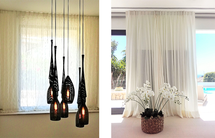 Yvonneborjesson-Curtains-Lamps-Project-Textile