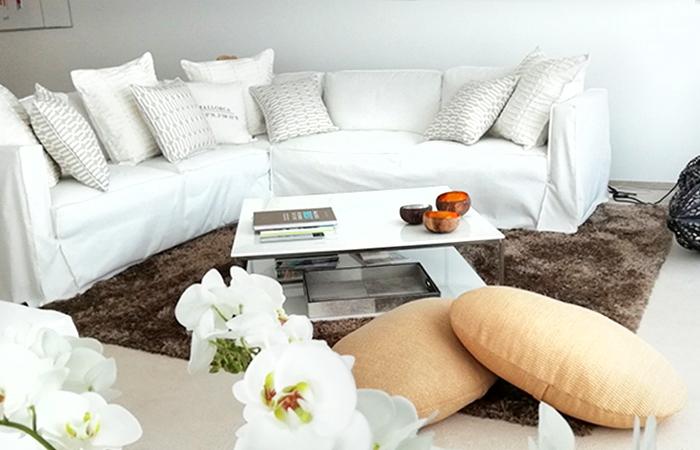 Yvonneborjesson-Sofa-Project-Textile