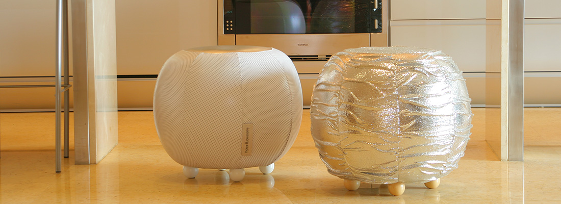 yvonne-borjensson-seat-objects