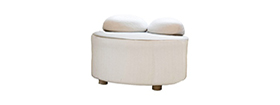 Lounge-fauteuil-special-version-YVONNE-BORJESSON