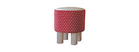 Pouf-Rustique-version-scandinavian-proud-YVONNE-BORJESSON