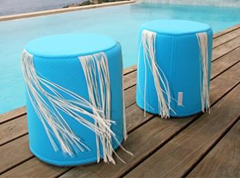 cylinder-pouf-version-spaghetti-YVONNE-BORJESSON