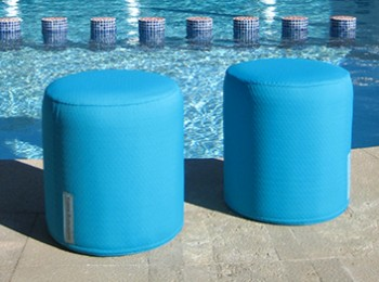 water-proof-Pool-Poufs-YVONNE-BORJESSON-Outdoor-collection