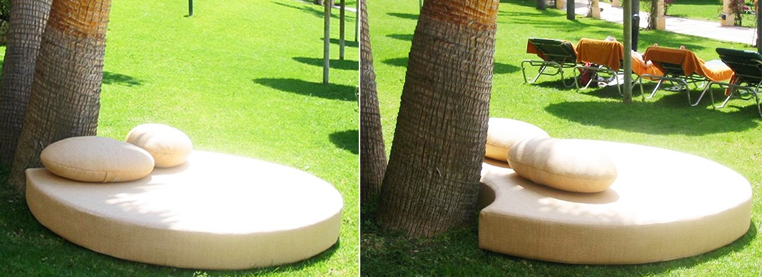yvonne-borjensson-palm-tree-outdoor-seat-objects