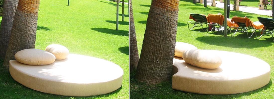 yvonne-borjensson-palm-tree-outdoor-seat-objects