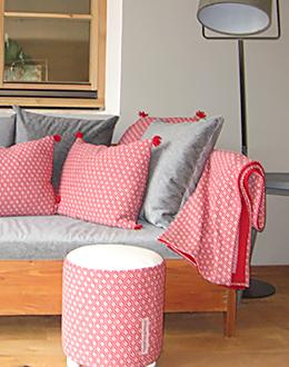 thumbnails_textil-valluga-yvonne-borjesson