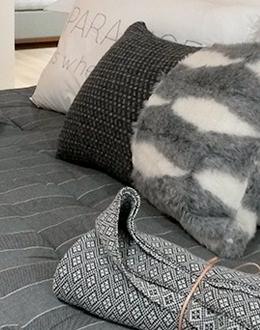 thumbnails_textiles-yvonne-borjesson