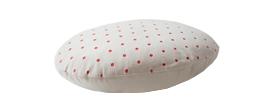 yvonne-borjesson-cushion-1