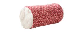 yvonne-borjesson-cushion-10