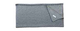 yvonne-borjesson-cushion-13
