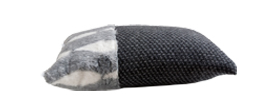 yvonne-borjesson-cushion-3
