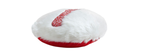 yvonne-borjesson-cushion-4
