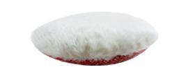 yvonne-borjesson-cushion-5